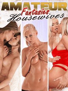 igri-na-sensorniy-telefon-eroticheskie